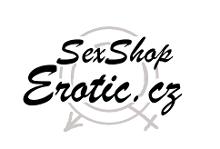 sex shop ostrava sex stodulky